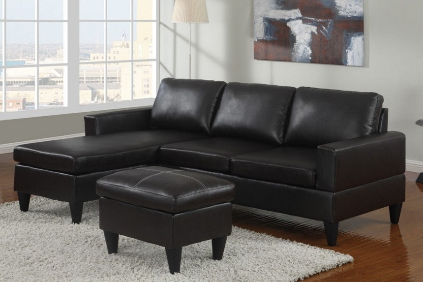 Furniture: Chic Cheap Sectional Sofas Under 400 For Living Room Pertaining To Newest Sectional Sofas Under  (View 3 of 10)
