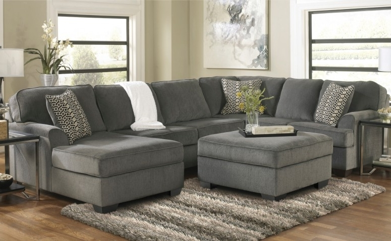 Furniture: Clearance Sectional Sofas For Elegant Living Room For Well Known Clearance  Sectional Sofas (