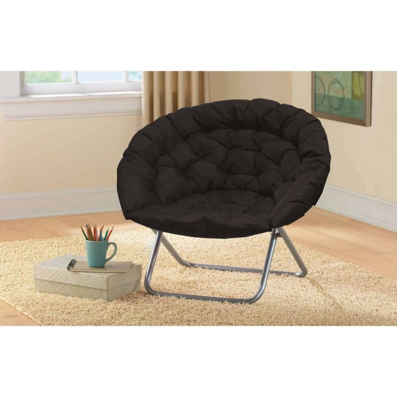 Furniture : History Of Chaise Lounge Ikea Wicker Chaise Lounge Uk Pertaining To Popular Chaise Lounge Chairs Under $ (View 9 of 15)