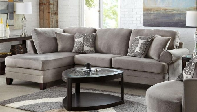 Furniture: Home Zone Furniture For Luxury Home Interior — Www For Most Current Home Zone Sectional Sofas (View 3 of 10)