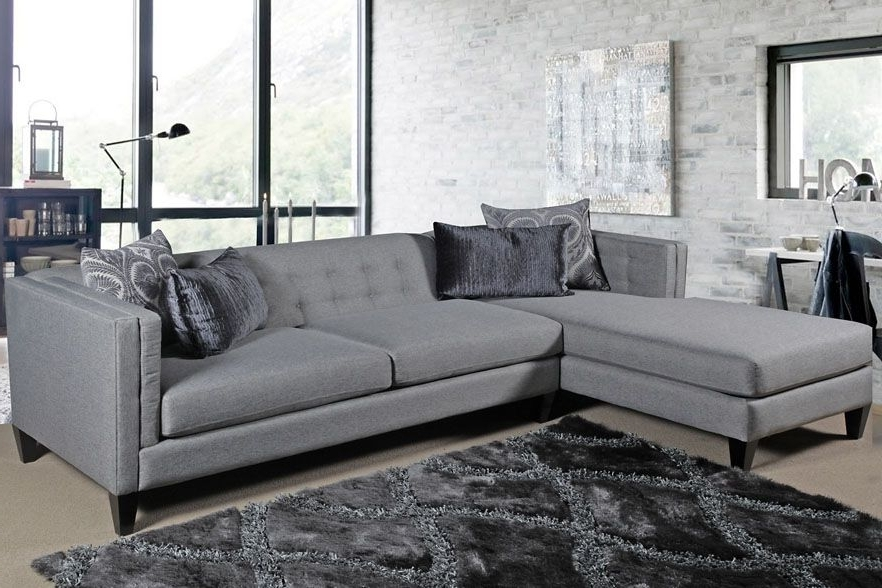 Furniture Living Room Regarding Salt Lake City Sectional Sofas (View 9 of 10)