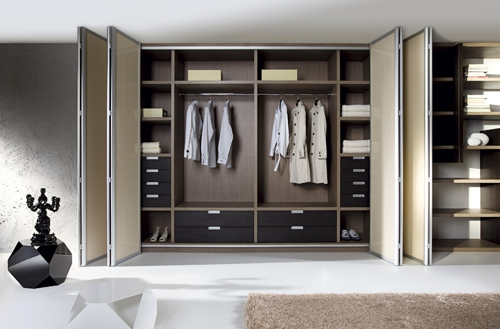 Furniture Make The Most Of Your Wonderful Wardrobe Bedroom 6 Door Throughout Well Liked 6 Door Wardrobes Bedroom Furniture (View 10 of 15)