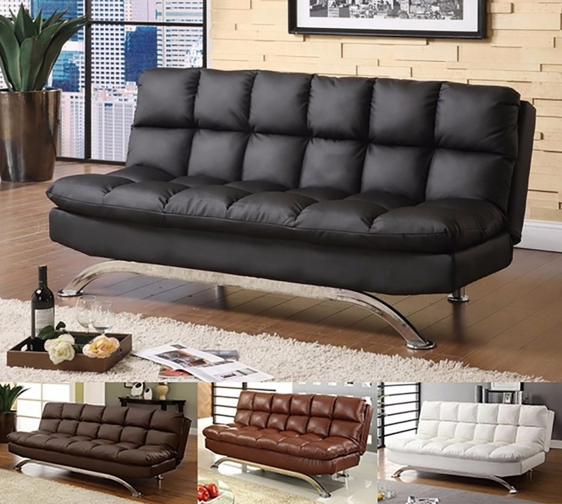 Furniture : Mattress Firm University Fold Out Couch Sleeper Pertaining To Recent Tuscaloosa Sectional Sofas (View 4 of 10)
