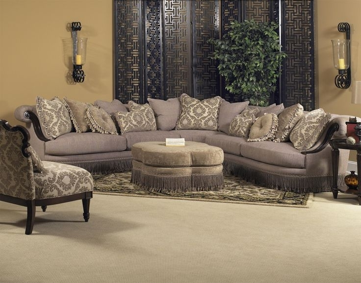 Best 10+ Of Royal Furniture Sectional Sofas