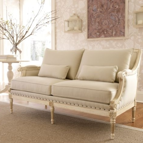 Furniture Pertaining To Ethan Allen Sofas And Chairs (View 8 of 10)