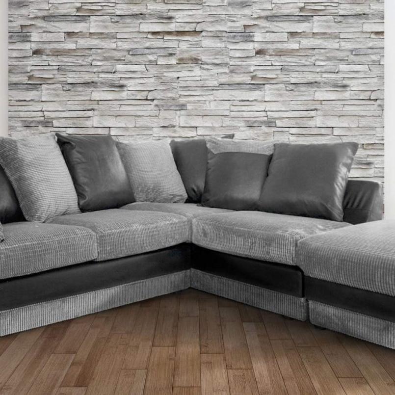 Furniture : Purple Tufted Sofa For Sale Kijiji Peterborough Sofa Regarding Well Known Peterborough Ontario Sectional Sofas (View 2 of 10)