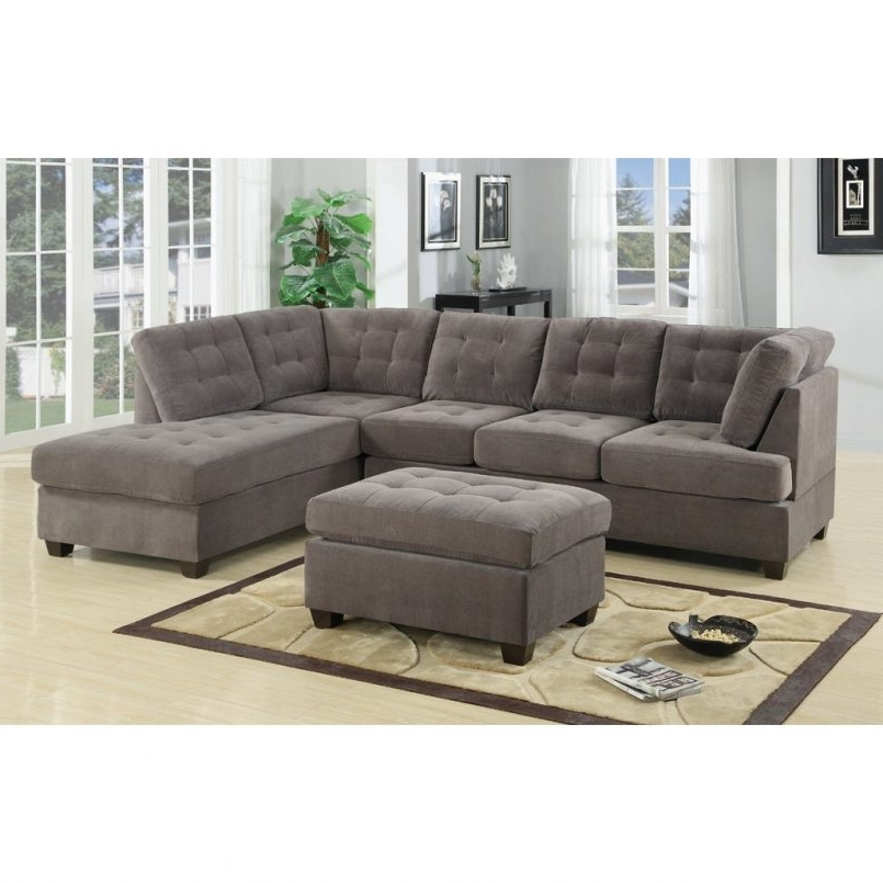 Furniture : Recliner Chair India Sectional Couch Decorating Ideas Regarding Fashionable Vancouver Bc Sectional Sofas (View 5 of 10)