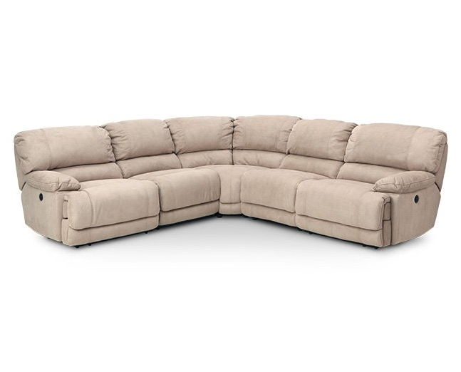 Furniture Row In Furniture Row Sectional Sofas (View 3 of 10)