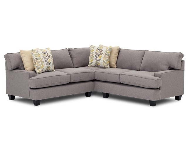 Furniture Row In Wichita Ks Sectional Sofas (View 3 of 10)