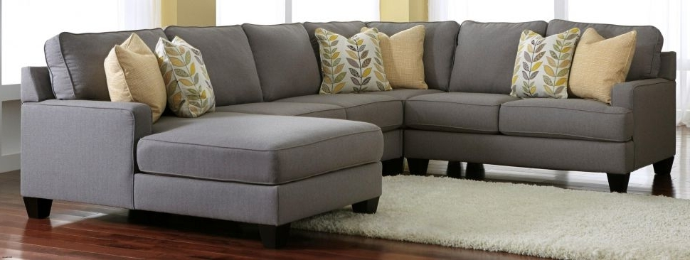 Furniture Sectional Couch Costco Fresh Sofa Chaise In Favorite Virginia Beach Sofas