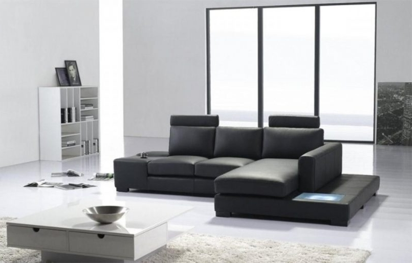 Furniture : Sectional Couch Nanaimo Sectional Sofa Bed With Regarding Widely Used Nanaimo Sectional Sofas (View 2 of 10)