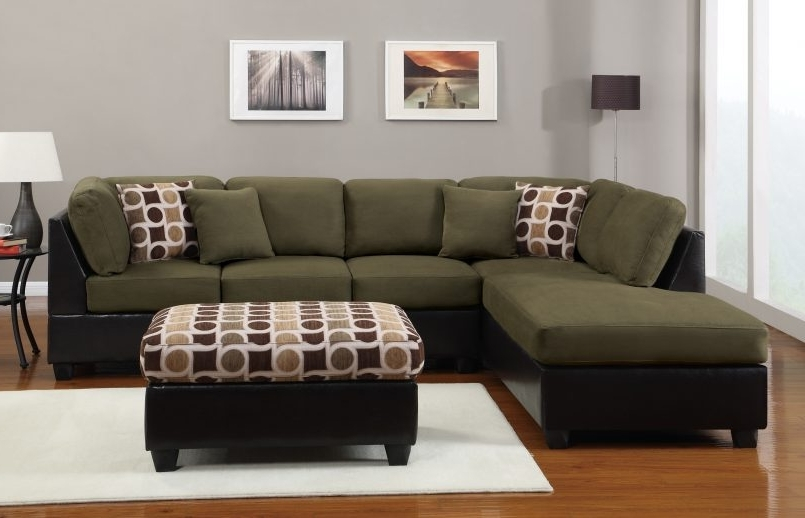 Furniture : Sectional Couch Under 1000 Corner Couch Manufacturers Regarding 2017 80X80 Sectional Sofas (View 3 of 10)