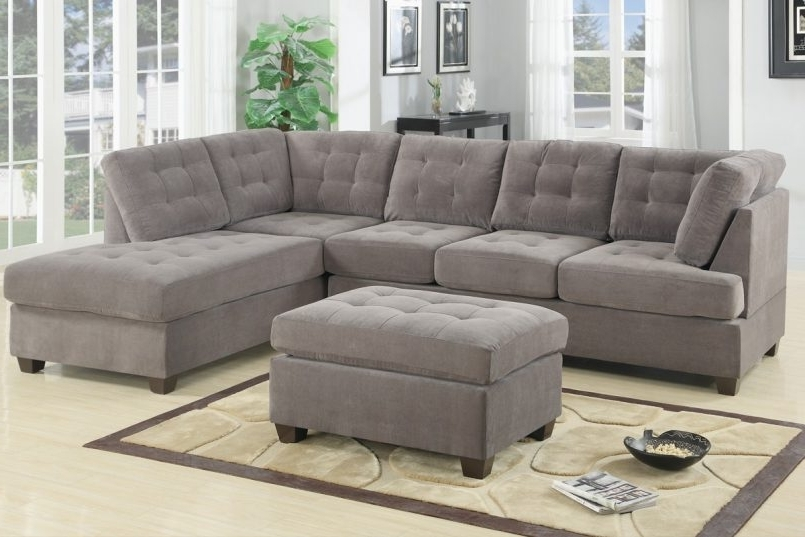 Furniture : Sectional Couch Under 400 Corner Couch Durban Throughout Favorite 100X100 Sectional Sofas (View 5 of 10)