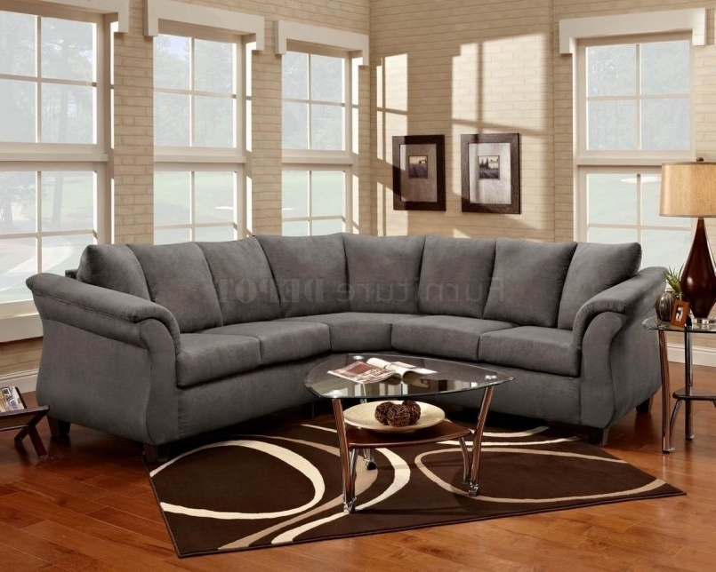 Furniture : Sectional Sofa 4 Piece Couch Covers Sectional Couch In Favorite Kelowna Bc Sectional Sofas (View 1 of 10)
