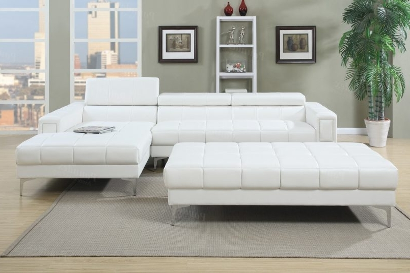 Furniture : Sectional Sofa 80 X 80 Corner Sofa Extension Sectional With Well Known 80x80 Sectional Sofas (View 7 of 10)