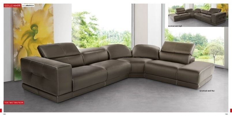 Furniture : Sectional Sofa 96 Corner Couch Phalaborwa Sectional With Regard To Well Liked 110X110 Sectional Sofas (View 5 of 10)