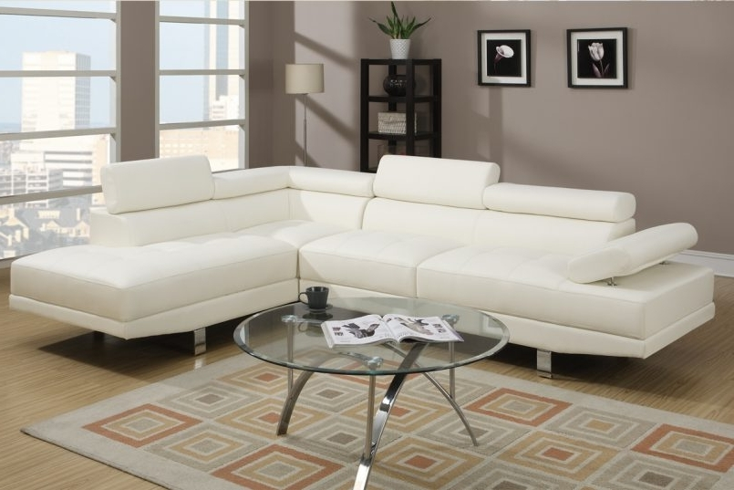 Furniture : Sectional Sofa 96X96 Sectional Couch Costco Sectional Throughout Widely Used 96X96 Sectional Sofas (View 6 of 10)