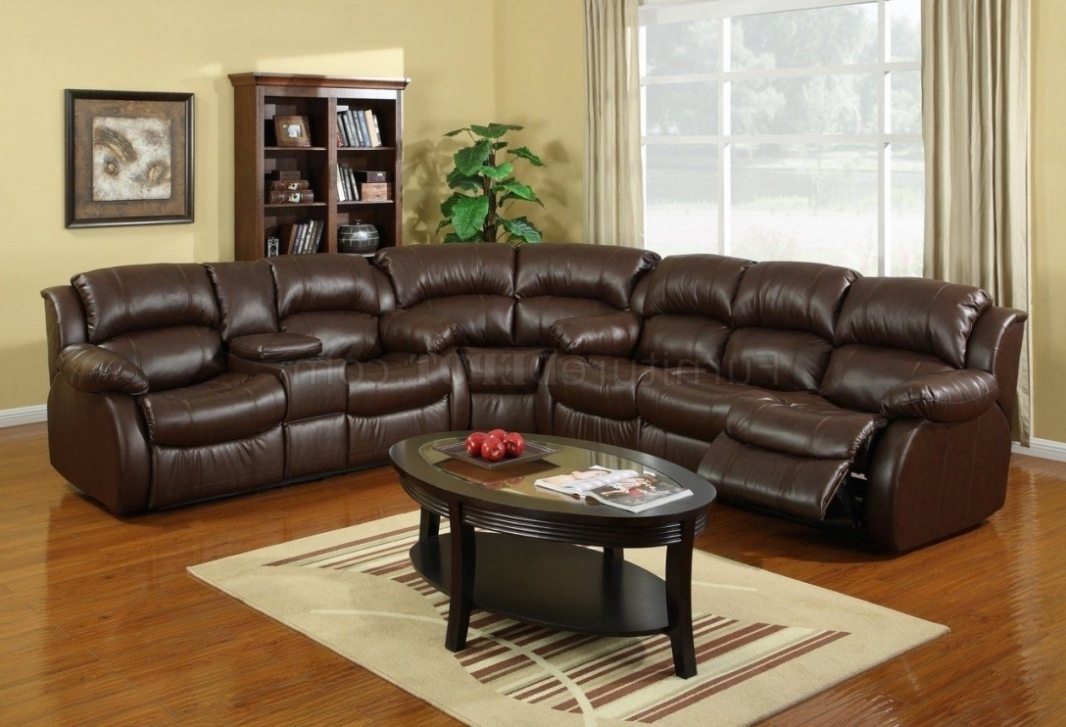 Furniture: Sectional Sofa : Cheap Sectional Sofas Under 300 Also Pertaining To Famous Sectional Sofas Under (View 10 of 10)
