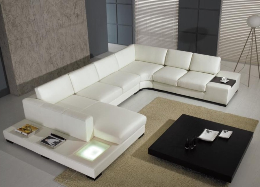 Furniture Stores Vaughan,concord – Modern Furniture Vaughan, Concord With Regard To Popular Vaughan Sectional Sofas (View 7 of 10)