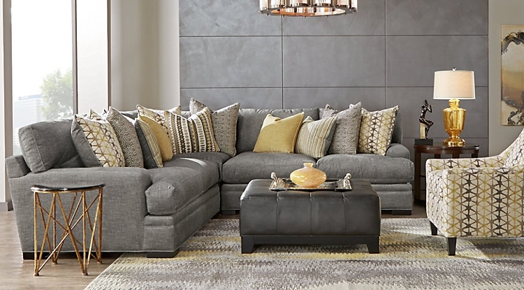 Furniture: Top Living Room Sofa Best Living Room Sofas, Living In Preferred Living Room Sofa Chairs (View 6 of 10)