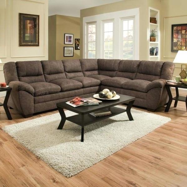 Furniture Upholstery Dayton Ohio – Zerodha (View 9 of 10)