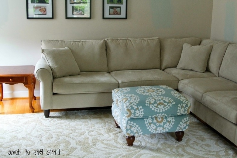 Furniture Walpaper In Sectional Sofas In Savannah Ga (View 2 of 10)