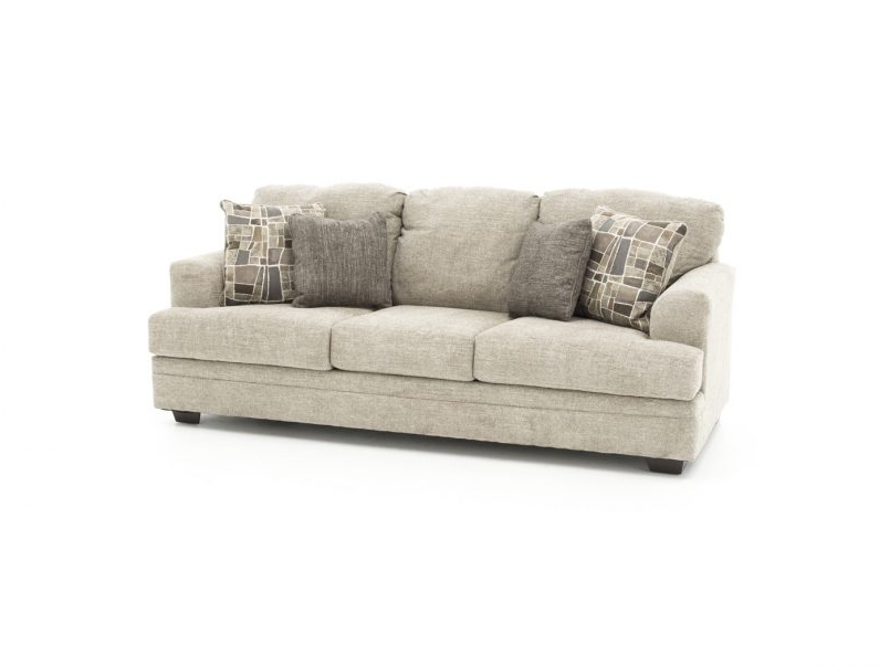 Furniture : Zeth Sleeper Sofa Mattress Firm Quarry Sleeper Sofa Within Famous Eugene Oregon Sectional Sofas (View 4 of 10)
