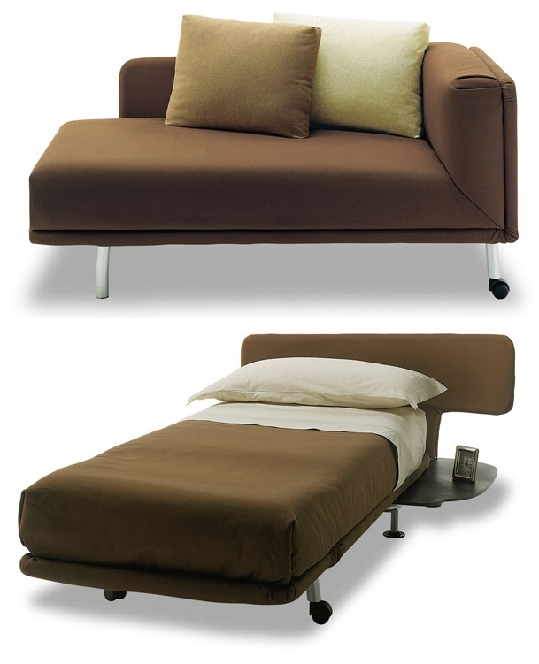 Featured Photo of Chaise Beds