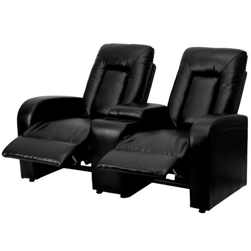 Gaming Couch: Amazon Within Best And Newest Gaming Sofa Chairs (View 7 of 10)