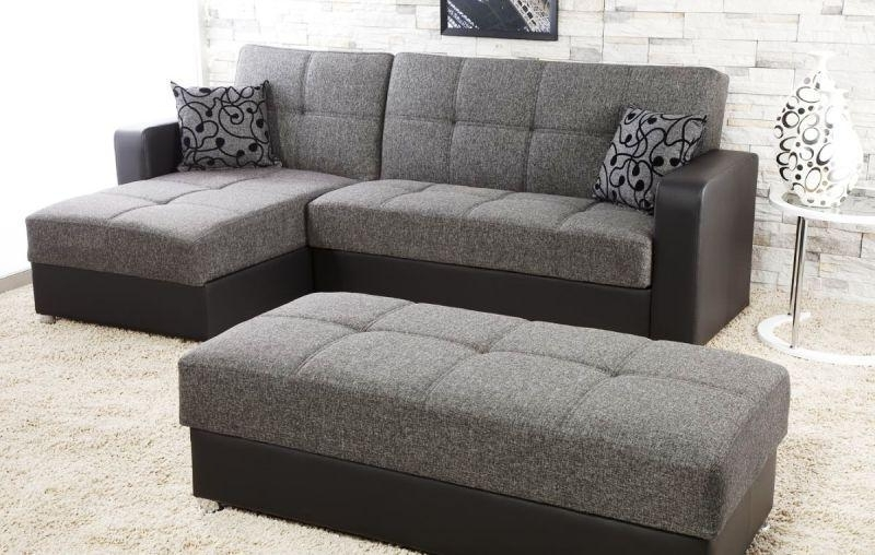 Good Quality Sectional Sofa — Cabinets, Beds, Sofas And Inside Widely Used Good Quality Sectional Sofas (View 3 of 10)