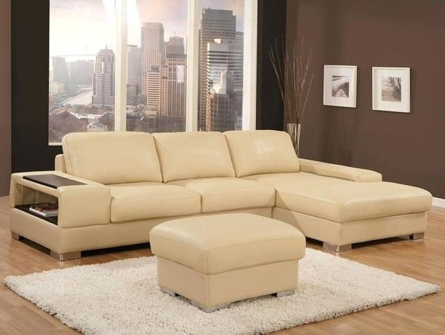 Good Quality Sectional Sofas For 2017 High Quality Sectional Sofa – Wojcicki (View 4 of 10)