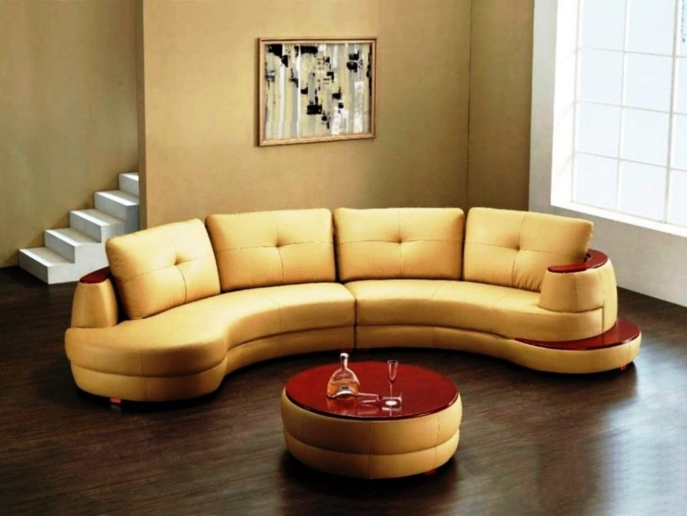 Good Quality Sectional Sofas Throughout Latest Sofa : Tight Back Sofa Top Sofa Brands 2016 High Quality Sectional (View 5 of 10)
