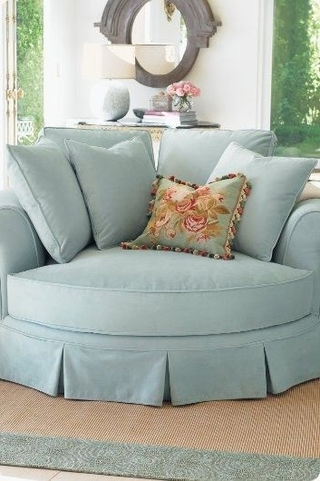 Gorgeous Bedroom Chaise Lounge Seating Canoodle Lounging Chair For Best And Newest Chaise Lounges For Bedroom (View 8 of 15)