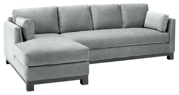 Gray Chaise Lounge Grey Chaise Lounge Sofa – Colbycolby (View 5 of 15)