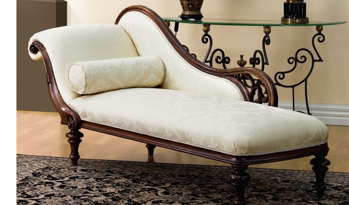 Great Victorian Chaise Lounge Victorian Chaise Lounge 652 In 2017 Victorian Chaise Lounge Chairs (Gallery 13 of 15)
