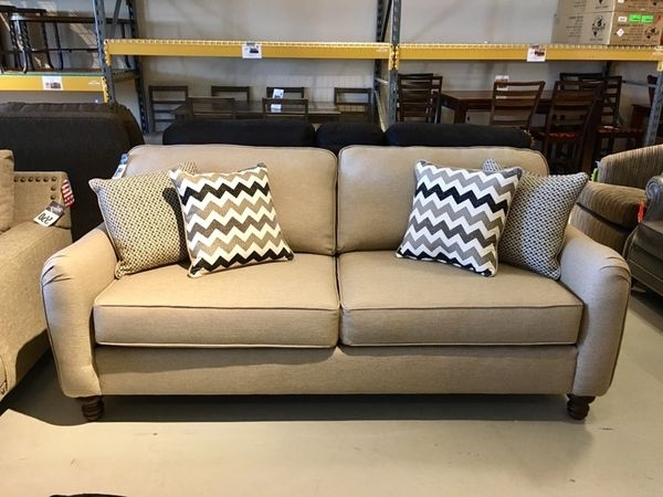 Green Bay Wi Sectional Sofas Pertaining To Trendy Clearance Sofas (Furniture) In Green Bay, Wi – Offerup (View 2 of 10)