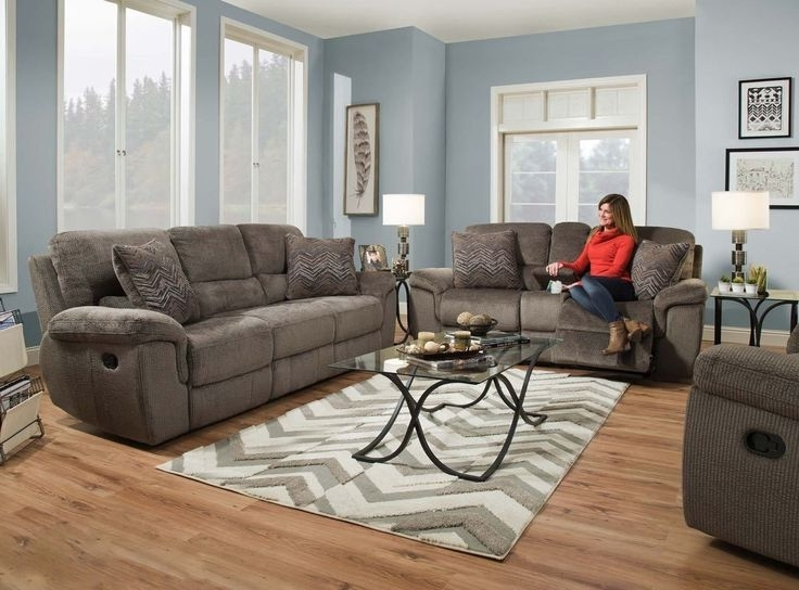 Greensboro Nc Sectional Sofas Throughout Fashionable 58 Best Motion Furniture Images On Pinterest (View 5 of 10)