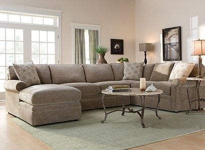Grey Chair Trend For Sofas At Raymour And Flanigan Centerfieldbar With Most Recent Raymour And Flanigan Sectional Sofas (Gallery 4 of 10)