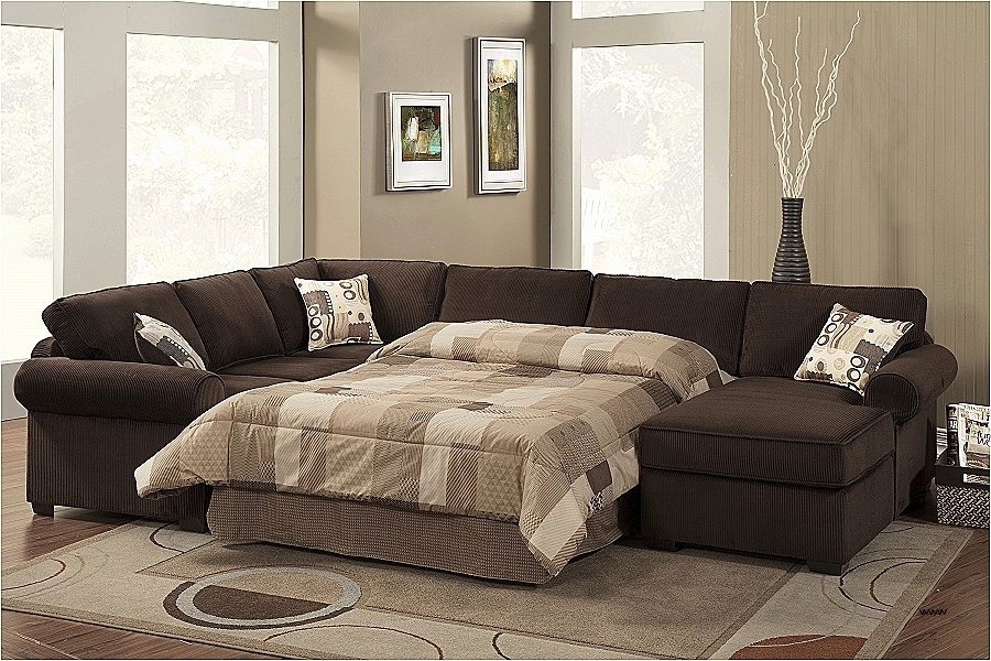 Halifax Sectional Sofas Regarding Favorite Sofa Bed Luxury Sofa Bed Halifax High Definition Wallpaper Photos (View 9 of 10)