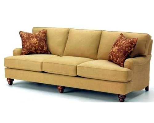 Halifax Sofa And Sectional Sizes Regarding Most Popular Halifax Sectional Sofas (View 3 of 10)