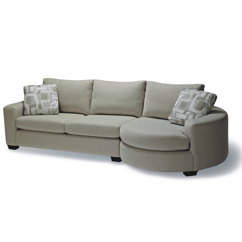 Hamilton Sectional Sofas Within Well Known Hamilton Sectional Sofa – Custom Made (View 7 of 10)