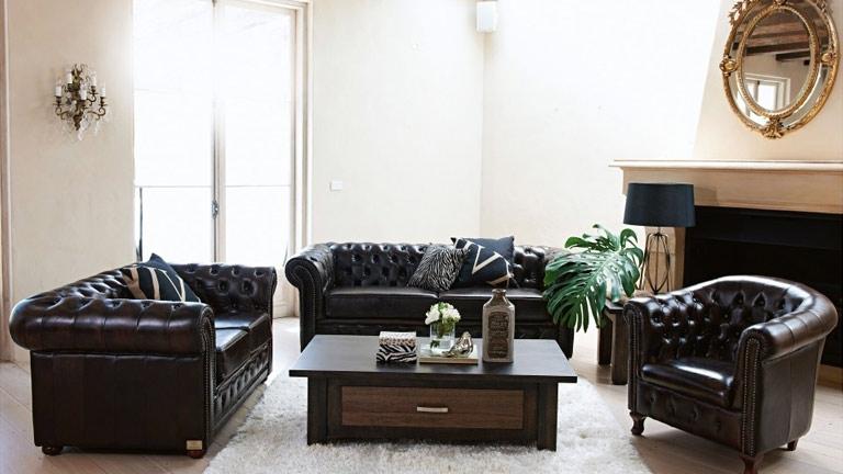 Harvey Norman Australia Regarding Leather Lounge Sofas (View 2 of 10)