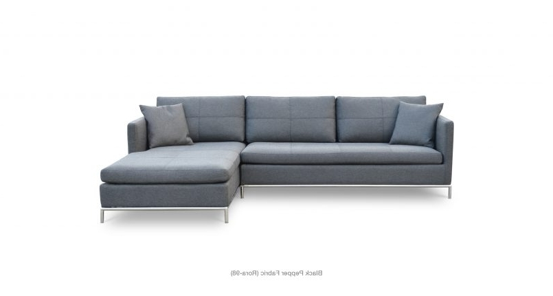 Hawaii Sectional Sofas Throughout Well Liked Furniture : Sectional Sofa Bed Toronto Sectional Couch Hawaii (View 4 of 10)