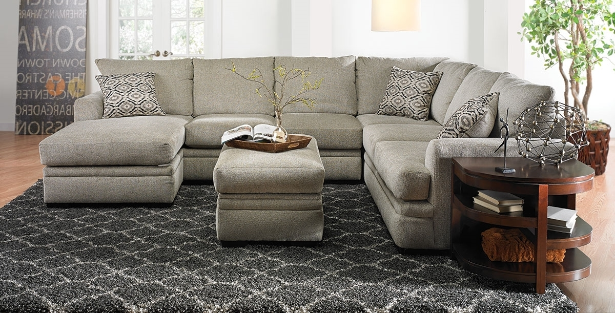 Haynes Furniture Richmond Va Reviews