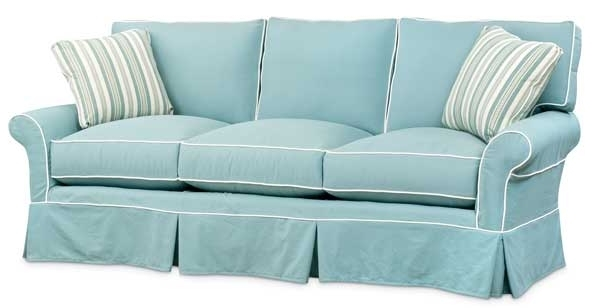 Heavenly Sofas With Washable Slipcovers Design New At Storage Within Most Current Washable Sofas (Gallery 7 of 10)