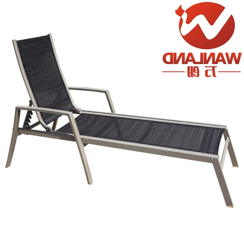 Heavy Duty Lounge Chairs, Heavy Duty Lounge Chairs Suppliers And Pertaining To Newest Heavy Duty Chaise Lounge Chairs (View 7 of 15)