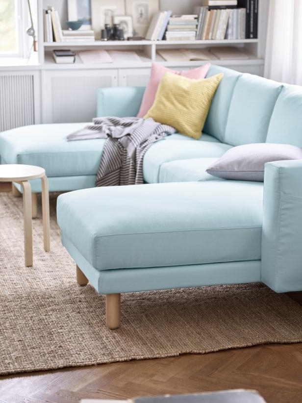 Hgtv's Decorating With Regard To Popular Apartment Sofas (Gallery 10 of 10)