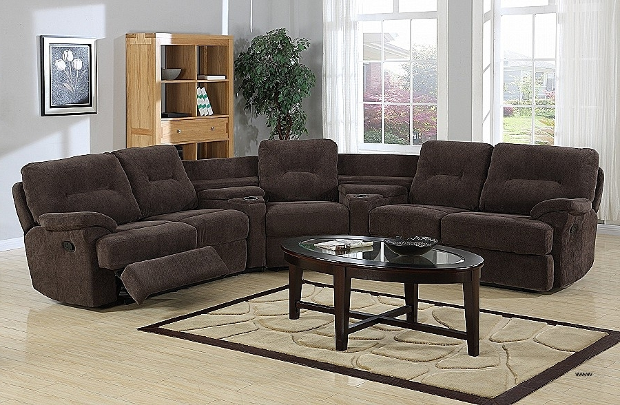 Hickory Nc Sectional Sofas Within Best And Newest Sofa Bed Lovely Round Sectional Sofa Bed Hi Res Wallpaper Photos (View 5 of 10)