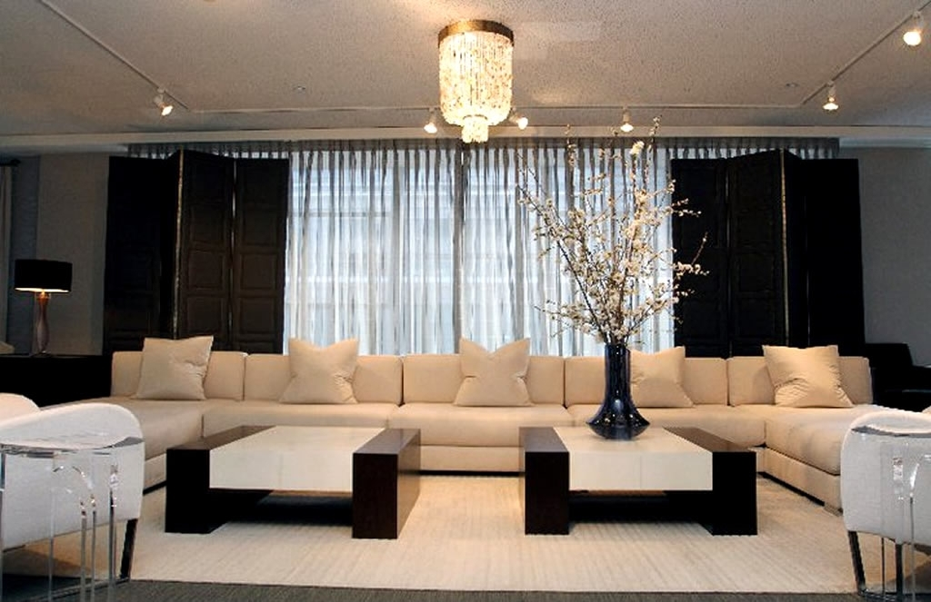 High End Sectional Sofas With Regard To Recent High End Sectional Sofas Modern Sofa Home And Textiles With Regard (View 5 of 10)