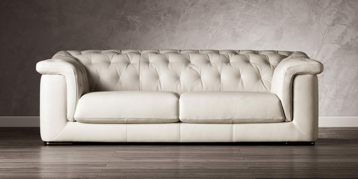 High End Sofas For Most Recently Released Top 60 Best High End Famous Classic & Legendary Luxury Designer Sofas (Gallery 1 of 10)